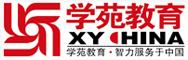 永利平台官方网站