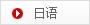 同等学力日语历年真题